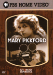 Mary Pickford: American Experience