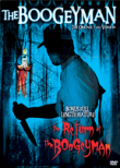 Boogeyman /Return of the Boogeyman box art