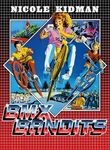 BMX Bandits