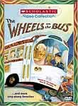 The Wheels on the Bus ... and More Sing-Along Favorites