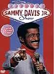 The Sammy Davis Jr. Show