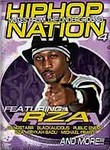 Hip Hop Nation: Vol. 4
