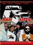 Rap Files: Vol. 1
