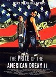 Price of the American Dream 2