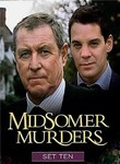 Midsomer Murders: Hidden Depths