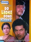 Do Ladke Dono Kadke