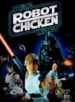 Robot Chicken: Star Wars (2007) [TV]