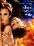 The Time Traveler's Wife (2008) Box Art