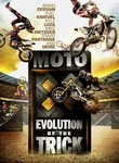 Moto X: Evolution of the Trick