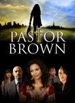 Pastor Brown