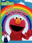 Sesame Street: Elmo&#039;s Rainbow &amp; Other Springtime Stories