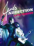 Jane&#039;s Addiction: Live Voodoo