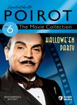 Masterpiece Mystery!: Poirot: Hallowe&#039;en Party