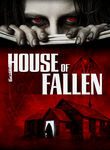 House of Fallen