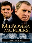 Midsomer Murders: Small Mercies