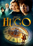 Hugo box art