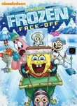 Spongebob Squarepants: SpongeBob's Frozen Face-Off