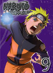 Naruto Shippuden: Vol. 27