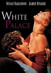 Rent White Palace on DVD
