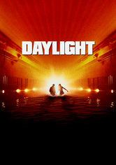 Rent Daylight on DVD