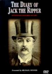 Rent Diary of Jack the Ripper on DVD