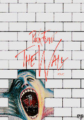 Rent Pink Floyd: The Wall on DVD