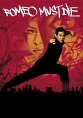 Rent Romeo Must Die on DVD