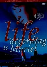 Rent Life According to Muriel on DVD