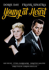 Rent Young at Heart on DVD