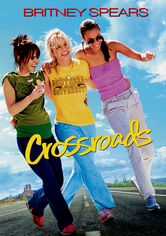 Rent Crossroads on DVD