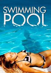 Rent Swimming Pool on DVD