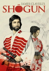 Rent Shogun on DVD