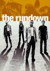 Rent The Rundown on DVD