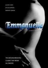 Rent Emmanuelle on DVD