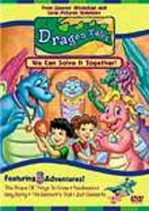 Dragon Tales: We Can Solve It Together!