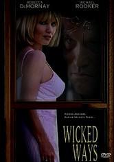 Rent Wicked Ways on DVD