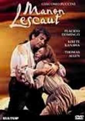 Rent Puccini: Manon Lescaut on DVD