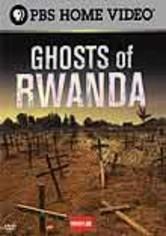 Rent Frontline: Ghosts of Rwanda on DVD