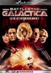 Battlestar Galactica: Miniseries: Bonus