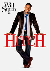 Rent Hitch on DVD