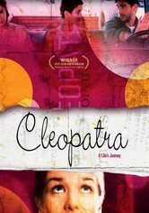 Rent Cleopatra on DVD