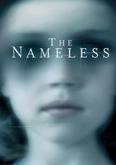 Rent The Nameless on DVD