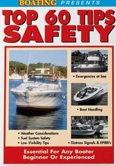 Rent Top 60 Tips: Safety on DVD