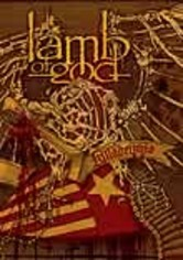 Rent Lamb of God: Killadelphia on DVD