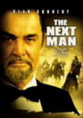 Rent The Next Man on DVD
