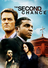 Rent The Second Chance on DVD