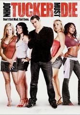 Rent John Tucker Must Die on DVD