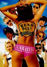 Rent Reno 911!: Miami on DVD