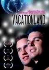 Rent Vacationland on DVD