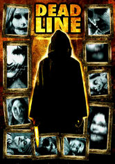 Rent Dead Line on DVD
